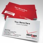 Diamond Wireless Standard Business Cards (pack of 250)