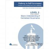 Level 2 Student Workbook