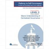 Level 2 Instructor Workbook